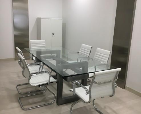 Tiendas De Sillas De Oficina En Sevilla.Ufamo Mobiliario De Oficina