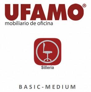 Logo Sillería Promoción Básic - Medium
